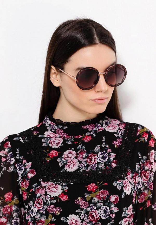 Женские солнцезащитные очки Call It Spring TERNOVA: изображение 4