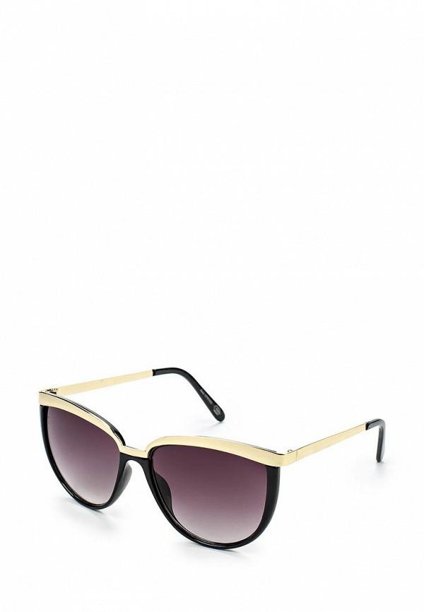 Женские солнцезащитные очки Call It Spring MILLON: изображение 1