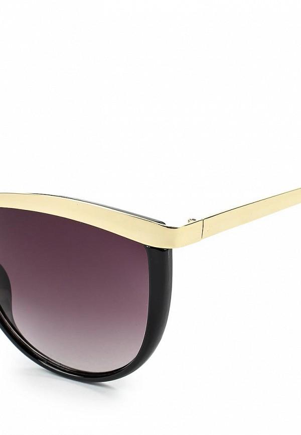 Женские солнцезащитные очки Call It Spring MILLON: изображение 2