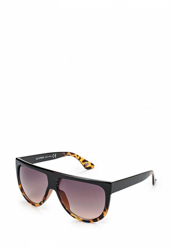 Женские солнцезащитные очки Call It Spring SUGDEN: изображение 1