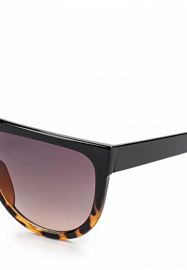 Женские солнцезащитные очки Call It Spring SUGDEN: изображение 3