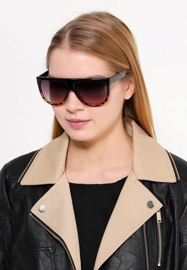 Женские солнцезащитные очки Call It Spring SUGDEN: изображение 4