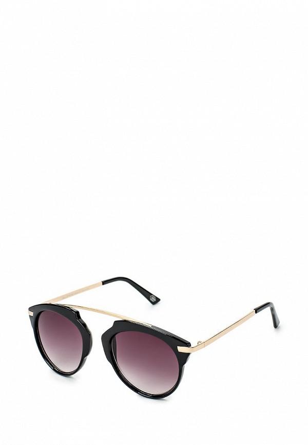 Женские солнцезащитные очки Call It Spring OSHOGBO: изображение 1
