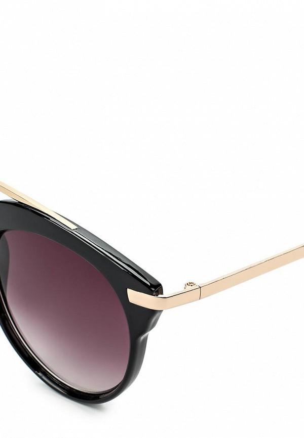 Женские солнцезащитные очки Call It Spring OSHOGBO: изображение 2