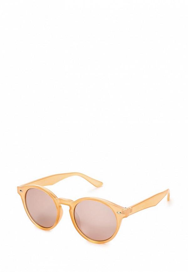 Женские солнцезащитные очки Call It Spring RILIWIEN: изображение 1