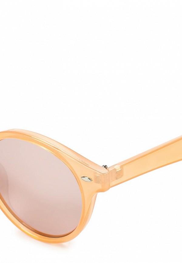 Женские солнцезащитные очки Call It Spring RILIWIEN: изображение 3