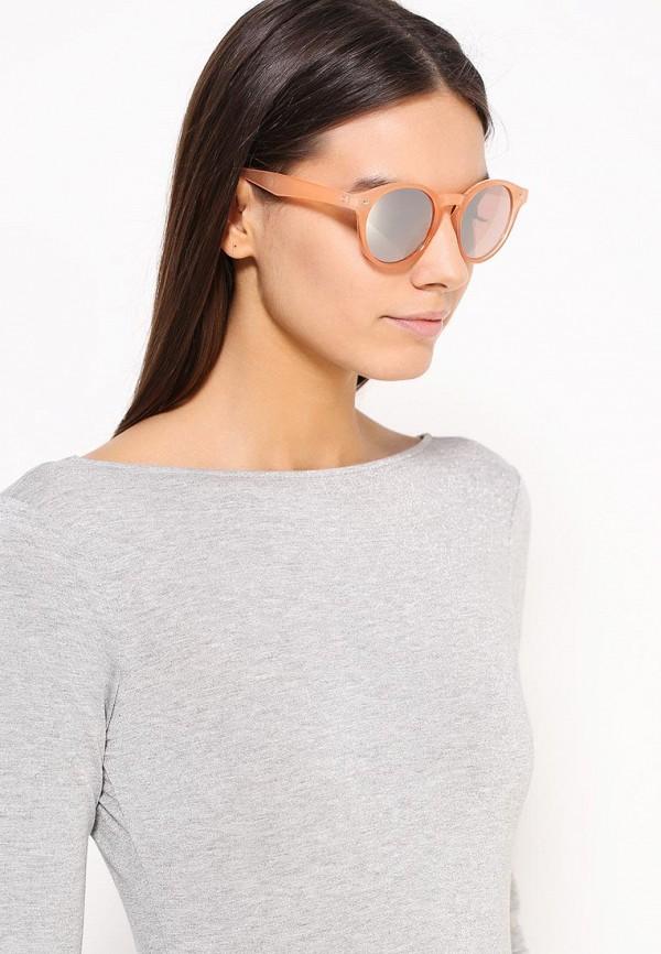 Женские солнцезащитные очки Call It Spring RILIWIEN: изображение 4