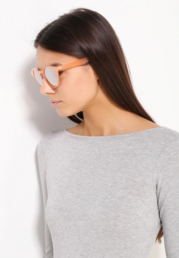 Женские солнцезащитные очки Call It Spring RILIWIEN: изображение 5