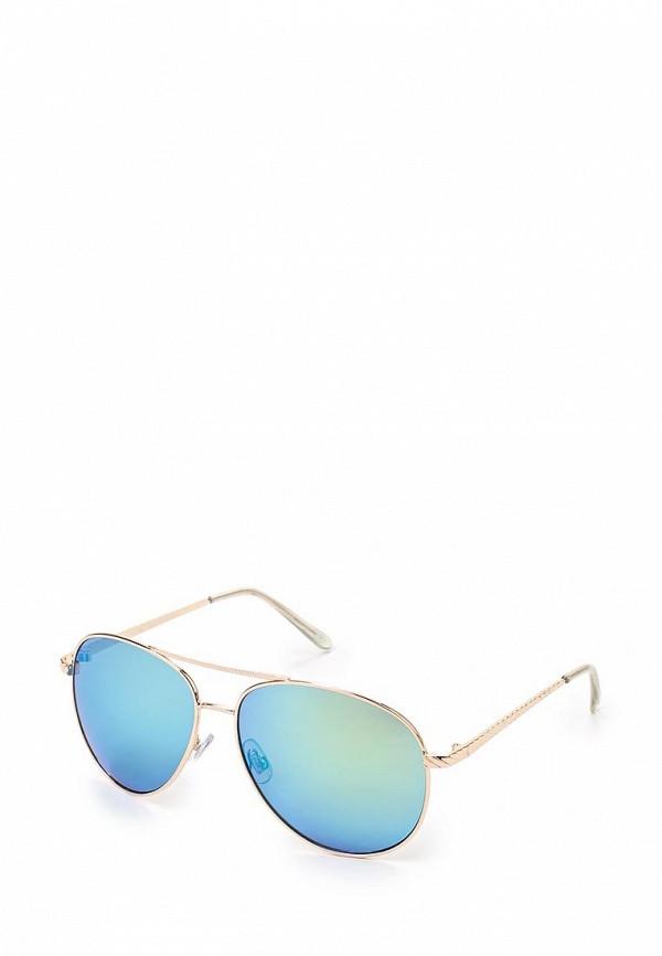 Женские солнцезащитные очки Call It Spring KAHANE: изображение 1