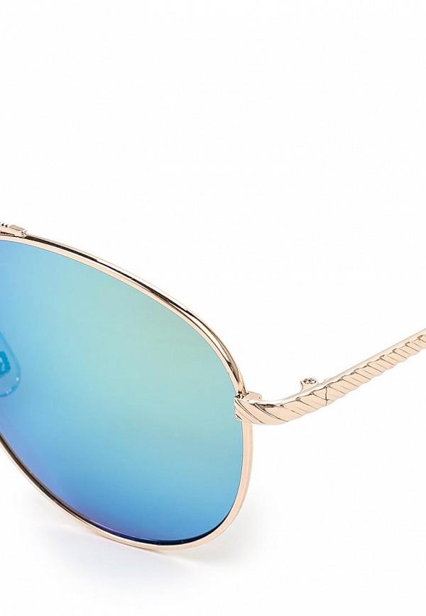 Женские солнцезащитные очки Call It Spring KAHANE: изображение 3