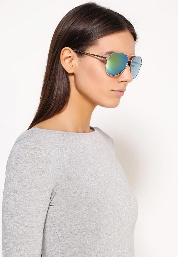Женские солнцезащитные очки Call It Spring KAHANE: изображение 4