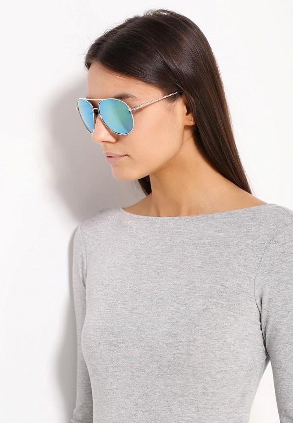 Женские солнцезащитные очки Call It Spring KAHANE: изображение 5