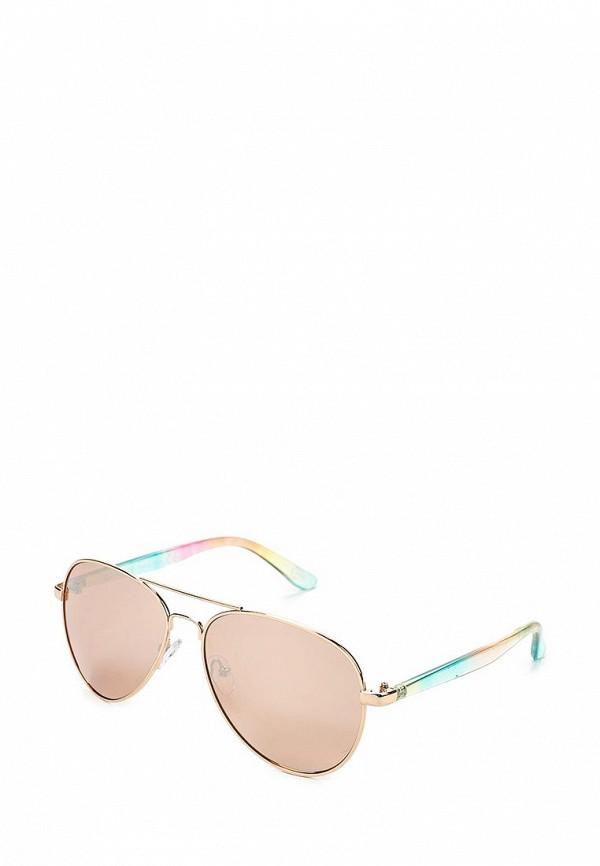 Женские солнцезащитные очки Call It Spring CRUMLY: изображение 1