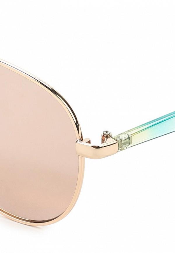 Женские солнцезащитные очки Call It Spring CRUMLY: изображение 2