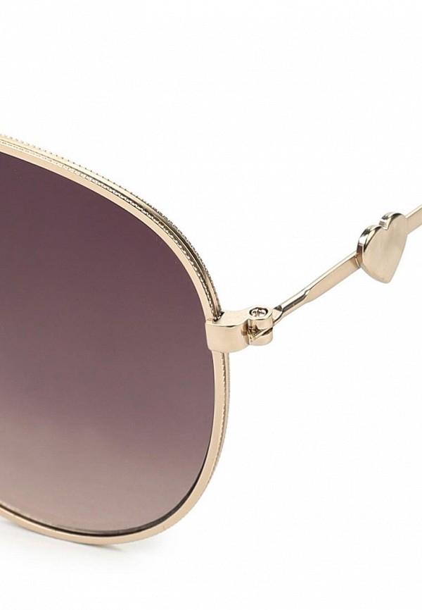 Женские солнцезащитные очки Call It Spring SHIRL: изображение 3