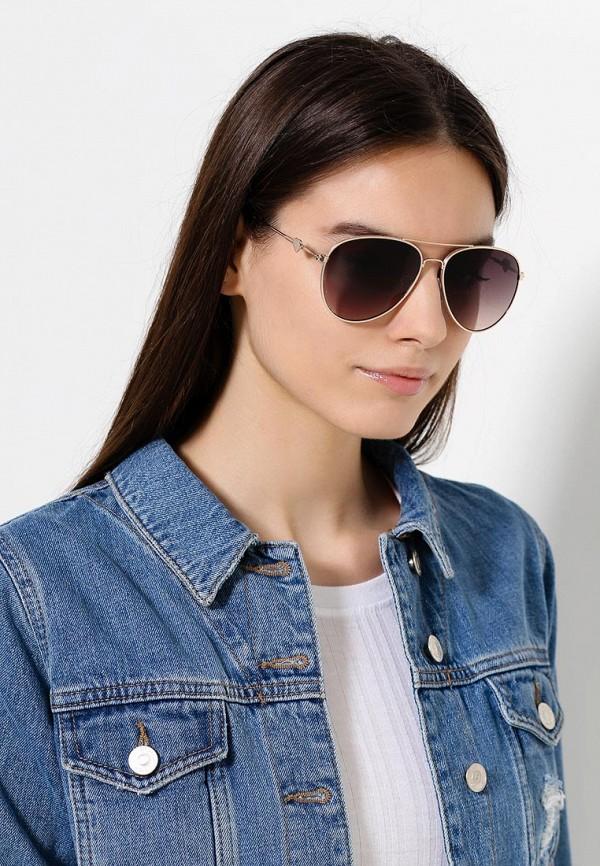 Женские солнцезащитные очки Call It Spring SHIRL: изображение 4
