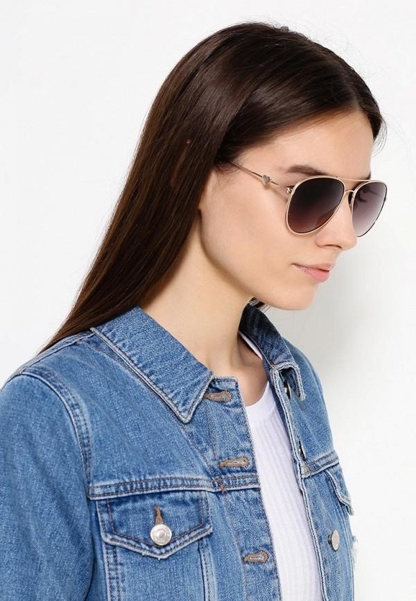 Женские солнцезащитные очки Call It Spring SHIRL: изображение 5