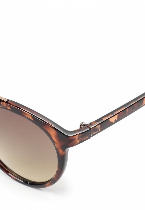 Женские солнцезащитные очки Call It Spring PLANCE: изображение 6