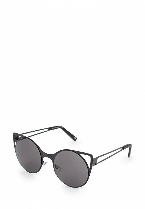 Женские солнцезащитные очки Call It Spring BRADYNA: изображение 2