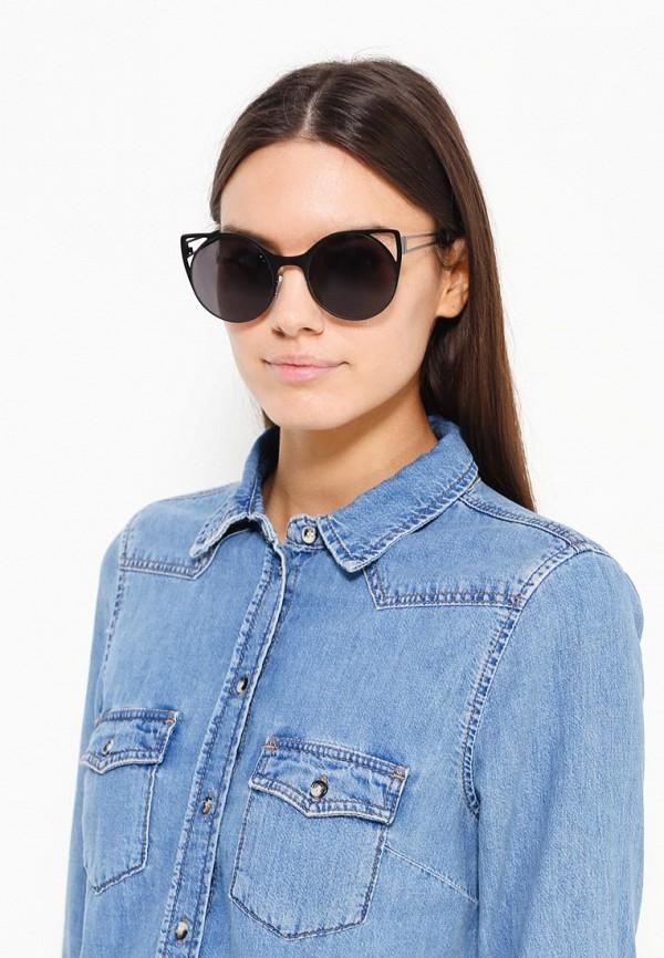 Женские солнцезащитные очки Call It Spring BRADYNA: изображение 4