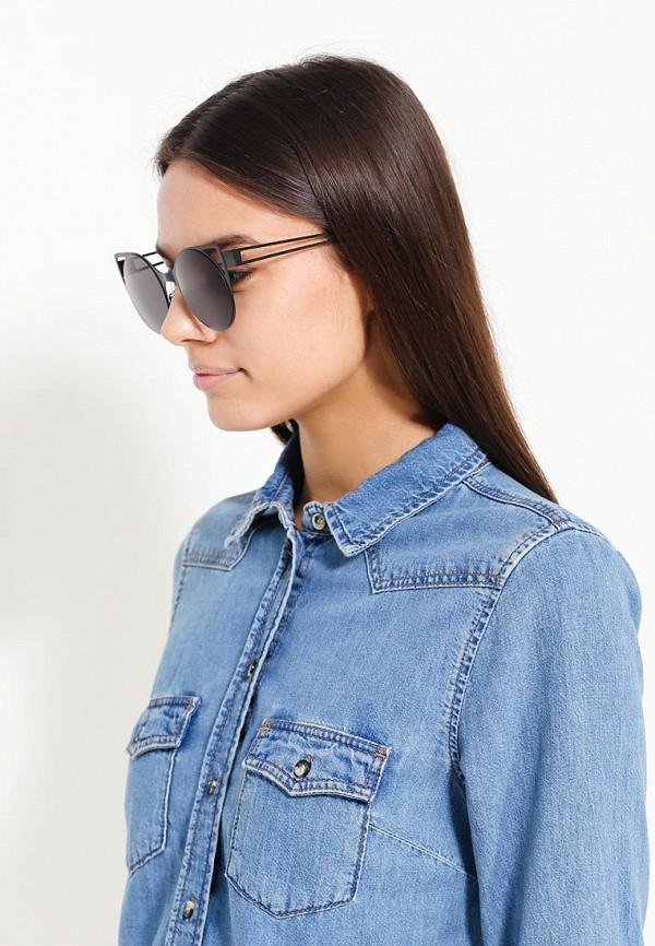 Женские солнцезащитные очки Call It Spring BRADYNA: изображение 5