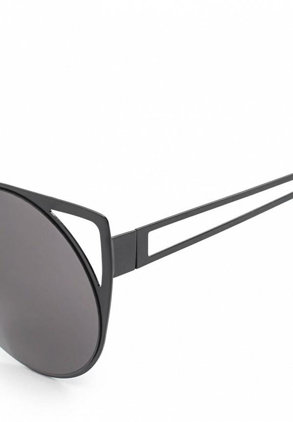 Женские солнцезащитные очки Call It Spring BRADYNA: изображение 6