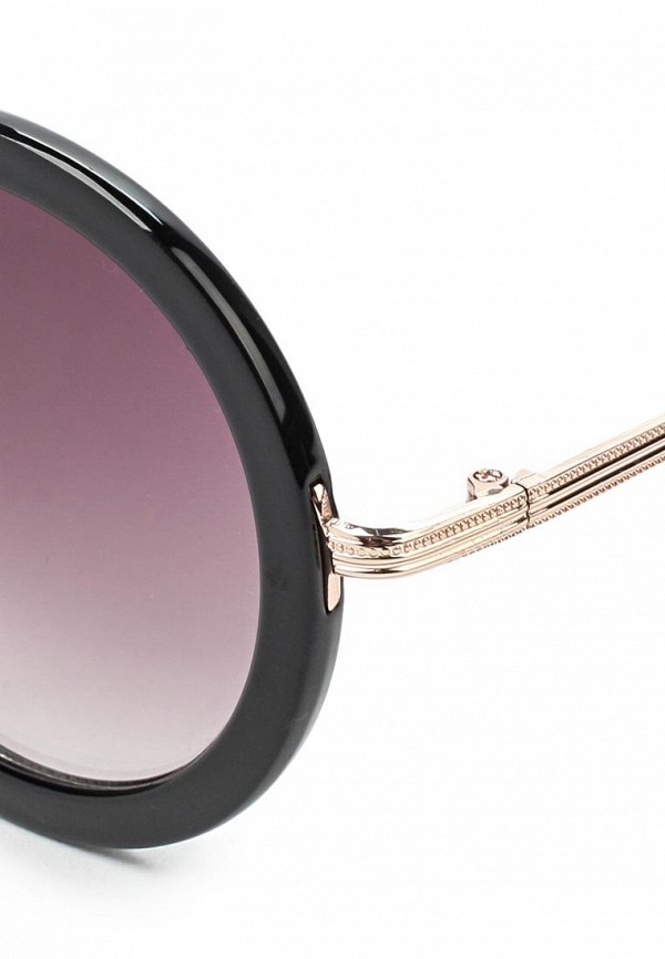 Женские солнцезащитные очки Call It Spring TERNOVA: изображение 3