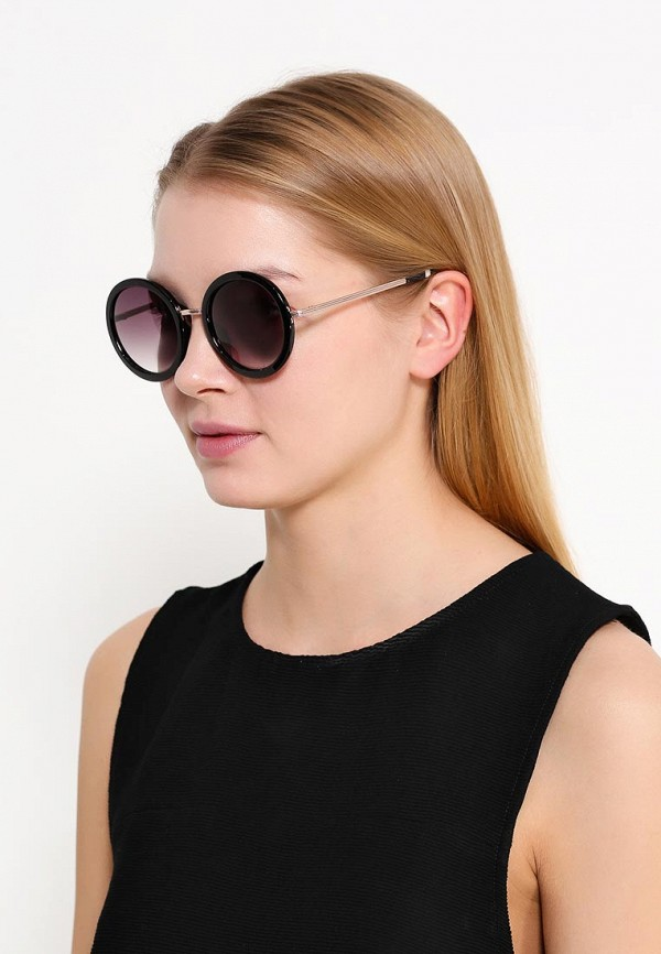 Женские солнцезащитные очки Call It Spring TERNOVA: изображение 5