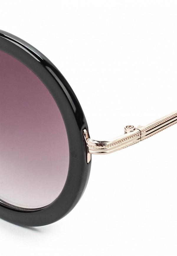Женские солнцезащитные очки Call It Spring TERNOVA: изображение 6