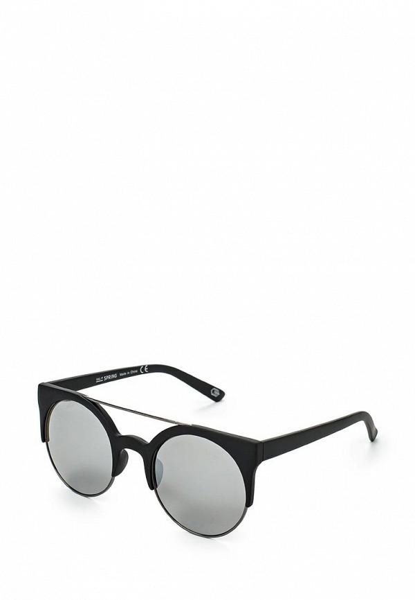 Женские солнцезащитные очки Call It Spring FELALIAN: изображение 1