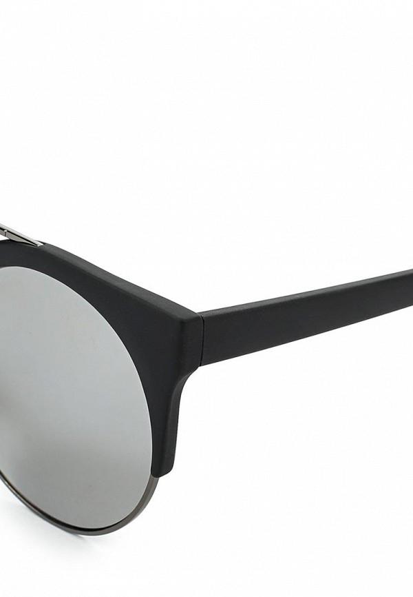 Женские солнцезащитные очки Call It Spring FELALIAN: изображение 2
