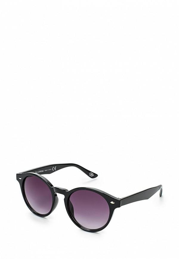 Женские солнцезащитные очки Call It Spring RILIWIEN