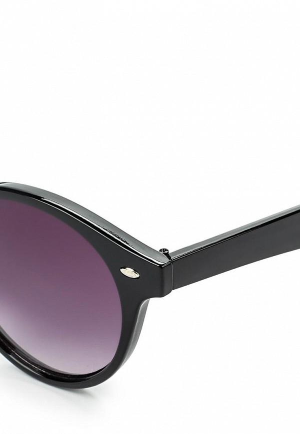 Женские солнцезащитные очки Call It Spring RILIWIEN: изображение 2