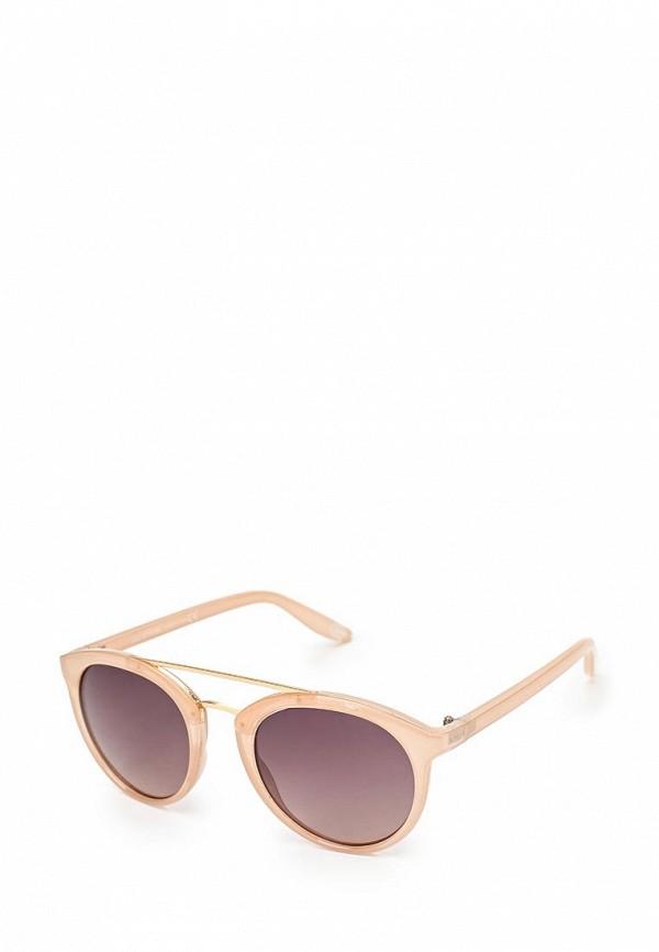 Женские солнцезащитные очки Call It Spring PLANCE: изображение 1
