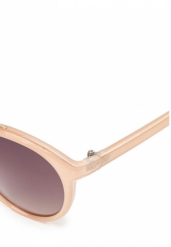 Женские солнцезащитные очки Call It Spring PLANCE: изображение 3
