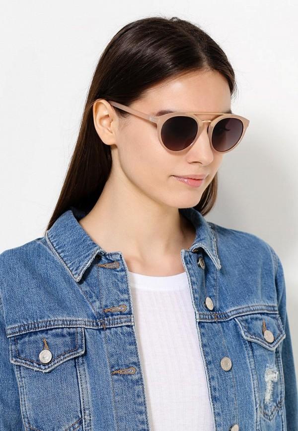 Женские солнцезащитные очки Call It Spring PLANCE: изображение 4