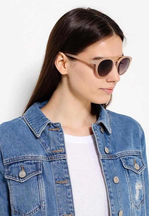 Женские солнцезащитные очки Call It Spring PLANCE: изображение 5