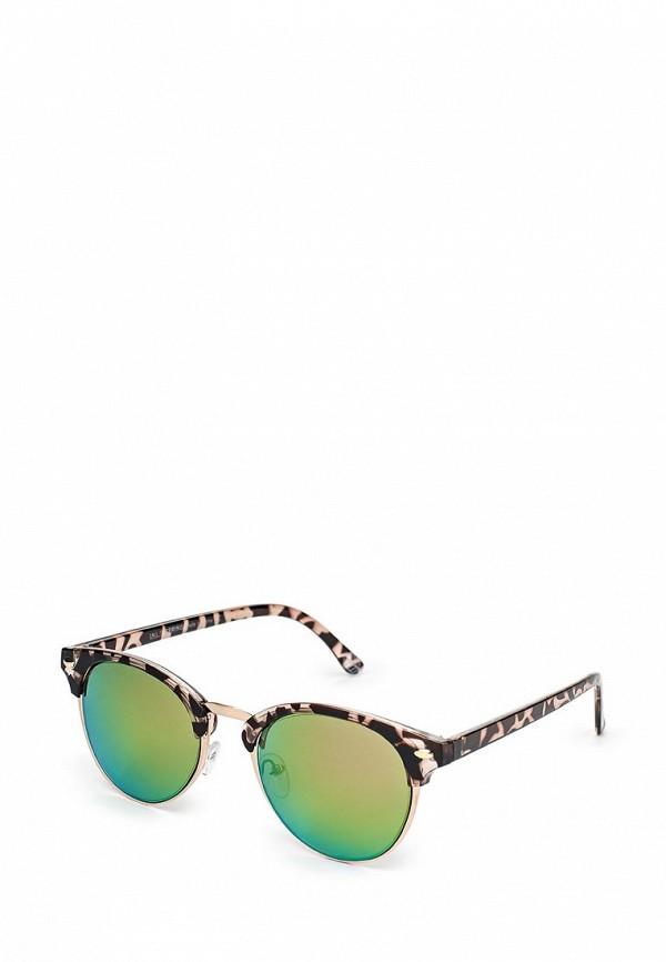 Женские солнцезащитные очки Call It Spring FLINTOFT: изображение 1