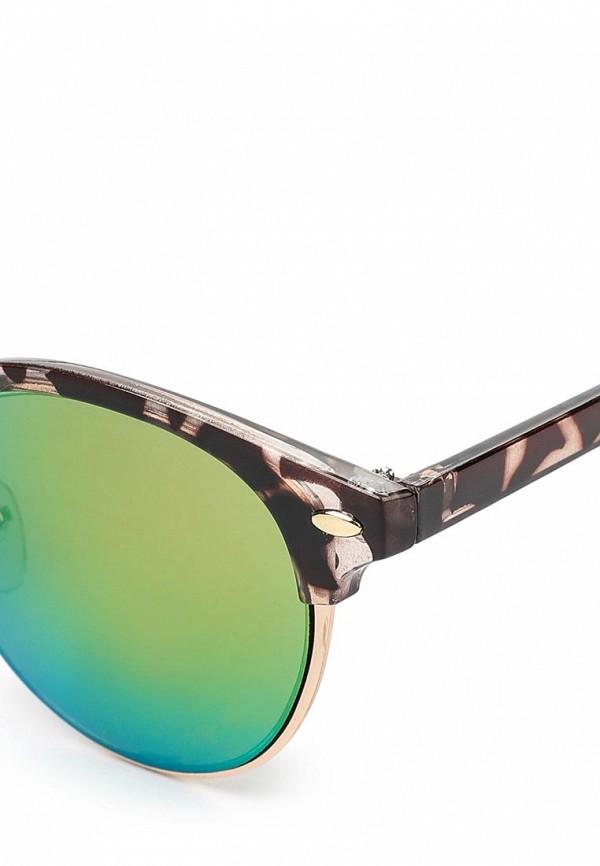 Женские солнцезащитные очки Call It Spring FLINTOFT: изображение 3