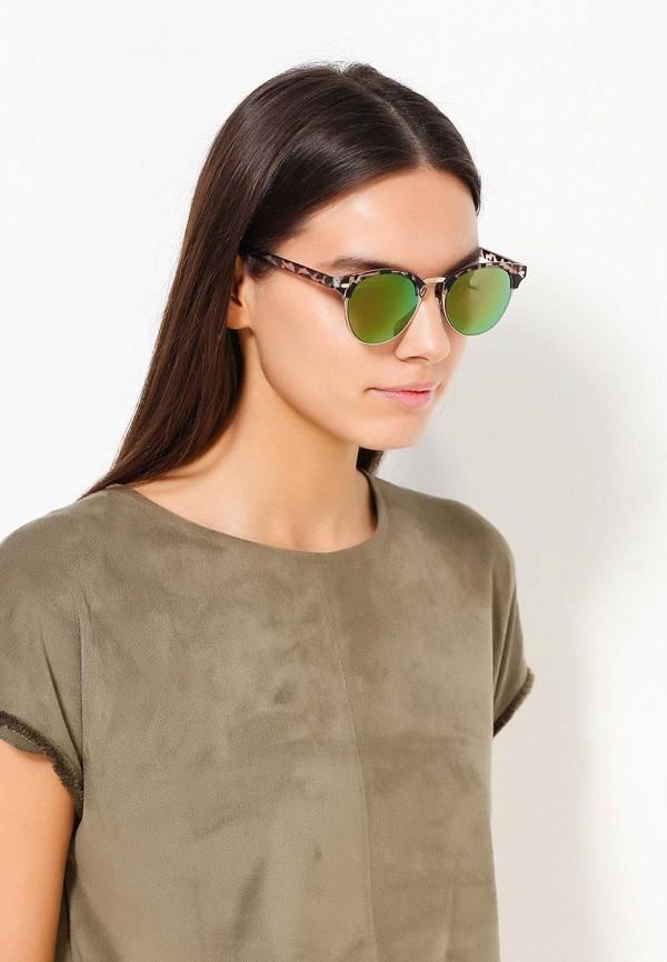 Женские солнцезащитные очки Call It Spring FLINTOFT: изображение 4