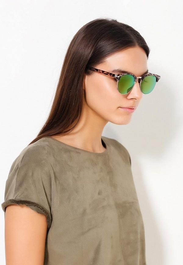 Женские солнцезащитные очки Call It Spring FLINTOFT: изображение 5