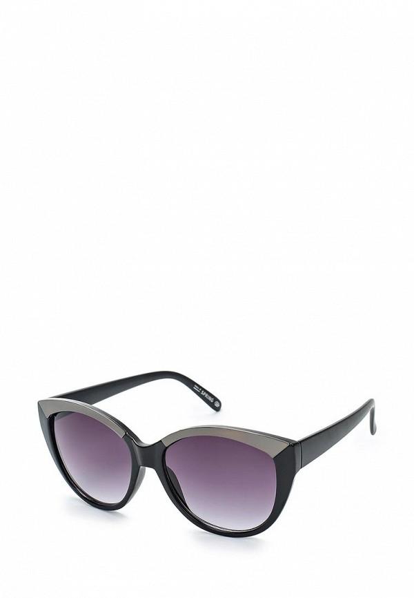 Женские солнцезащитные очки Call It Spring ROCLYA
