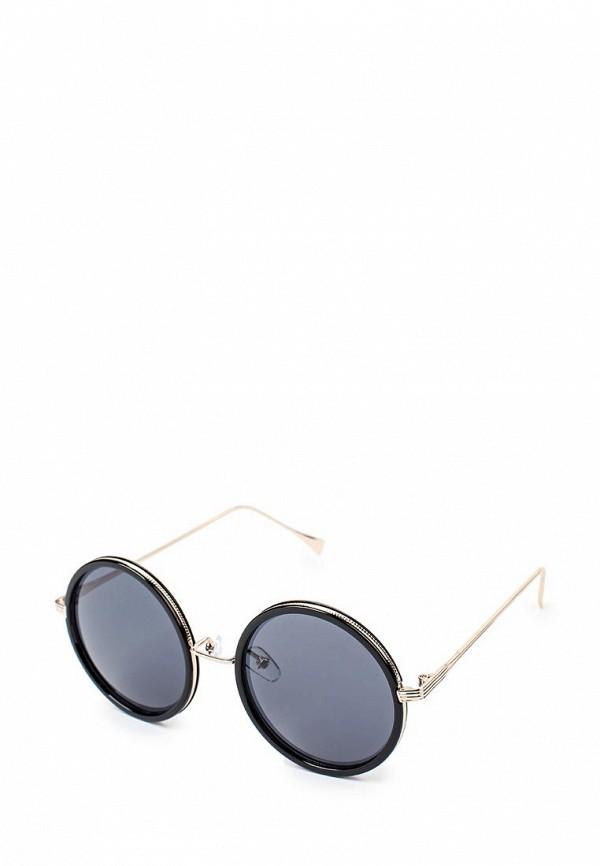 Женские солнцезащитные очки Call It Spring IBYWEN