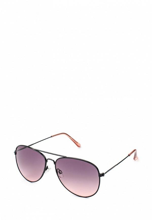 Женские солнцезащитные очки Call It Spring TRIRERIA