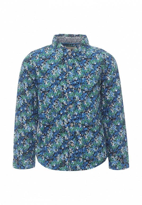 Рубашка Catimini Catimini CA053EBAHSW7 парка catimini catimini ca053egvcq44