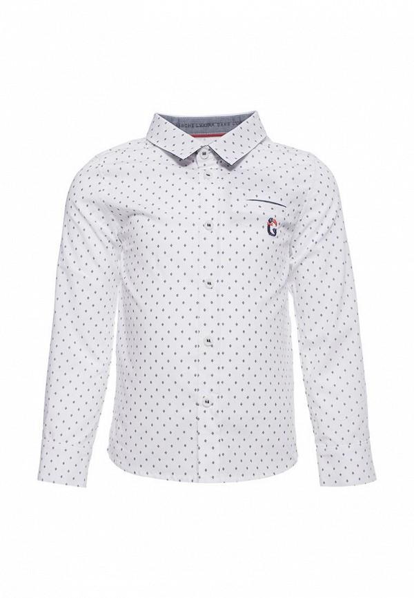 Рубашка Catimini Catimini CA053EBAHSX5 брюки спортивные catimini catimini ca053ebvcq36