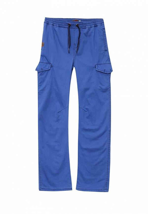Спортивные брюки Catimini CI22092