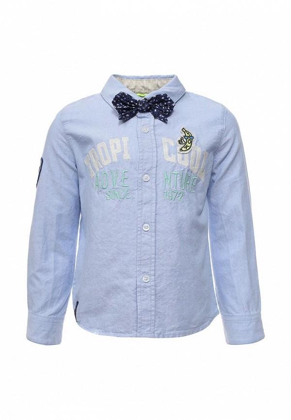 Рубашка Catimini CJ12012