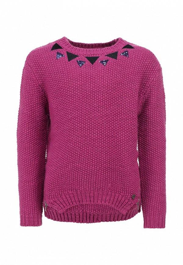 Пуловер Catimini CG18175
