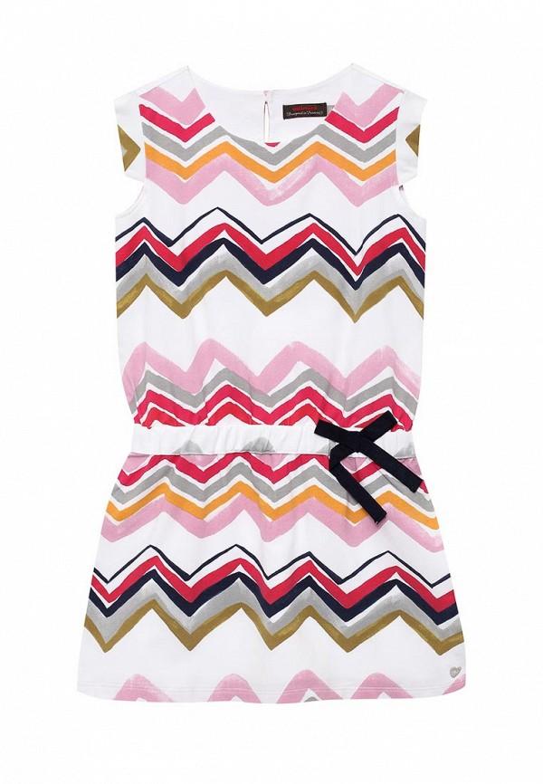 Повседневное платье Catimini CH30115